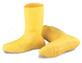 Onguard Hazmat Boot Cover - 024-97591-X